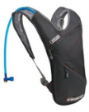 Camelbak Charm 50 oz Hands Free Hydration BagPack