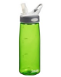 CamelBak Better Bottle 1L Water Bottle