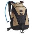 Camelbak Rim Runner 100oz Hands Free Hydration BagPack