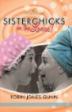 Sisterchicks On The Loose! By Robin Jones Gunn