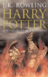 Harry Potter and The Order of Phoenix By J.K.Rowling