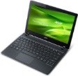 Acer Travelmate B113 Notebook (11.6inch)