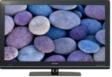 Sharp 40Inch Full HD LCD LED TV (LC40LE430M)