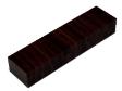 PEN CASES & BOXES - SINGLE WOODEN BOX