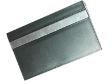 ALUMINIUM NAME CARD CASE 8