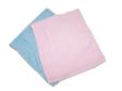 HAND TOWEL-SMOOTH