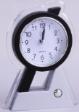 TABLE CLOCK 815