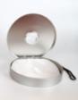 CD CASE ALUMINIUM