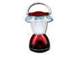 CLASSIC LAMP(LED)