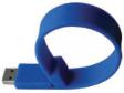 USB - RUBBER PENDRIVE