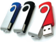 USB - PENDRIVE