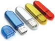 USB - ABS PENDRIVE