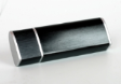 USB - METAL PENDRIVE