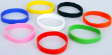 COLORFUL WRIST BAND