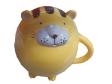 CHILDREN CARTOON CUP -TIGER