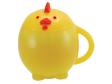 CHILDREN CARTOON CUP - CHICKEN