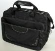EXCLUSIVE LAPTOP BAG/ DOCUMENT SEMINAR BAG 3916