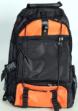 TRAVEL BACK PACK BAG 01