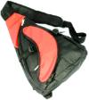 BODY PACK SLING BAG 1019