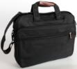 LAPTOP/DOCUMENT SEMINAR BAG 186