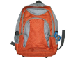 BACK PACK BAG 646
