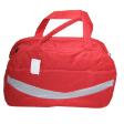 TRAVELLING BAG 629