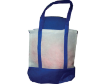 NON WOVEN BAG WITH CLIP 01