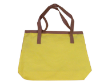 NON WOVEN BAG WITH ZIP