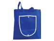 NON WOVEN BAG WITH CLIP(OUT)02