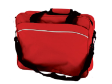TRAVELLING BAG DB-924