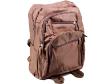 BACK PACK  BAG FOR TRAVEL 012