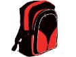 BACK PACK BAG 003
