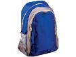 BACK PACK BAG 002