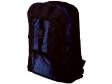 BACK PACK BAG 006