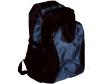 BACK PACK BAG 005