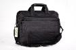 SEMINAR BAG 5038
