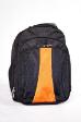 LAPTOP BACKPACK BAG 723