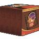 4R x 240pcs Photo Album Set (AB46)