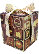 10 x Decorative Empty Gift Boxes For Coffee Mugs (MB32)