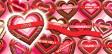 Valentine Cards - C449