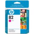 CH567A - HP Inkjet Cartridge CH567A (82) Magenta 28ml