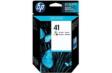 51641AA - HP Inkjet Cartridge 51641AA (41) Tri Color