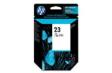 C1823DA - HP Inkjet Cartridge C1823DA (25) Tri Color