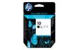 C4800A  - HP Inkjet C4800A No. 10 Black Printhead