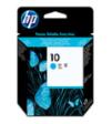 C4801A - HP Inkjet Cartridge C4801A (10) Cyan Printhead