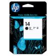 C4920A - HP Inkjet Cartridge C4920A (14) Black Printhead