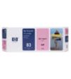 C4945A - HP Inkjet Cartridge C4945A  (83) Light Magenta 680ml
