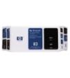 C5000A - HP Inkjet Cartridge C5000A (83) Black UV Value Pack 680ml
