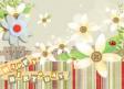 10 x Handmade Birthday Greeting Cards (HC228)