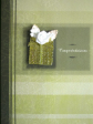 15 x Fine Handmade Wedding Greeting Cards (HM330)